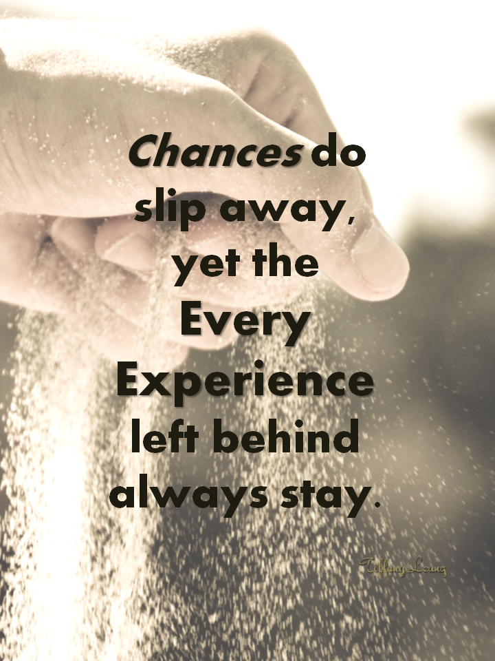 Chance_Experience_Oct 29 2014