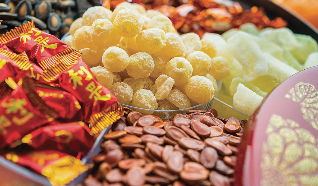 traditional-chinese-new-year-food-4-1024x601